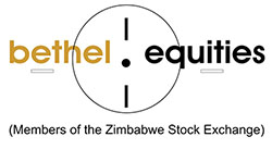 Bethel Equities (Pvt) Ltd